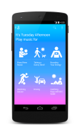 Songza bought by Google